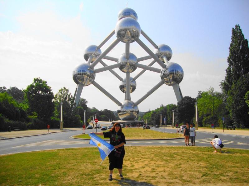atomium-bruselas