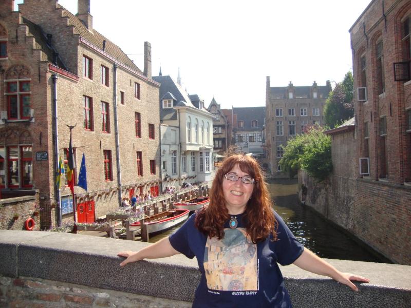 canales-de-brujas-belgica
