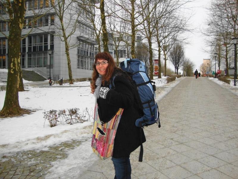 con-mi-mochila-en-alemania