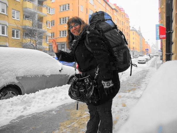 con-mi-mochila-en-estocolmo
