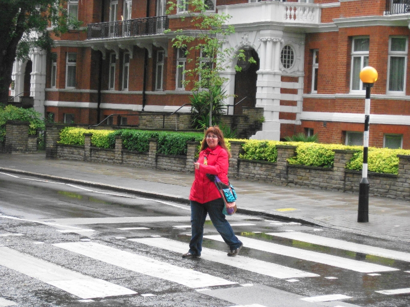cruzando-abbey-road-london