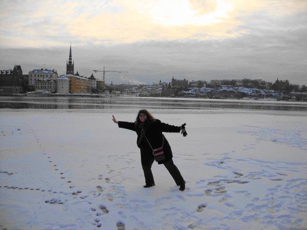 estocolmo-lago-congelado