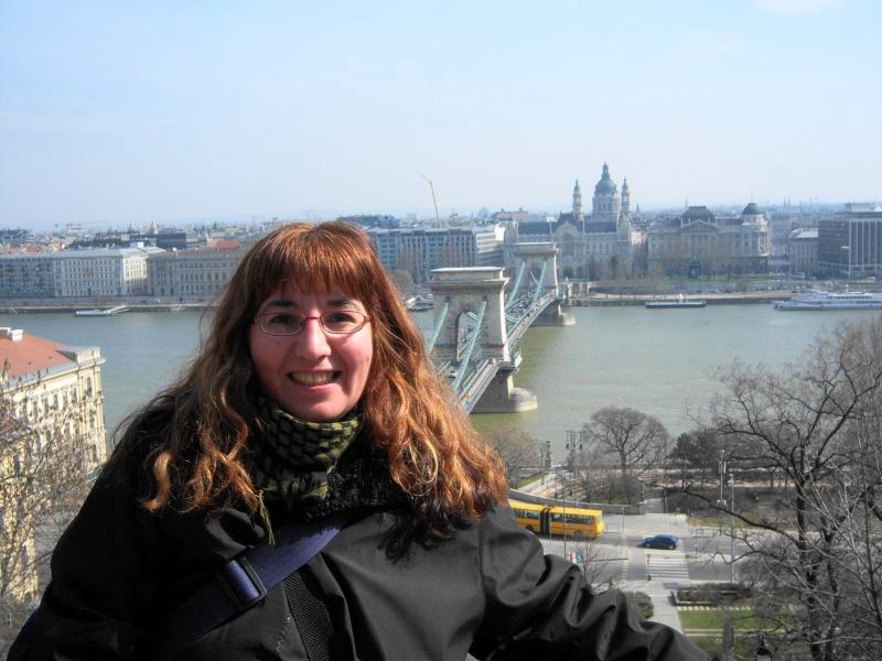 puente-de-las-cadenas-budapest