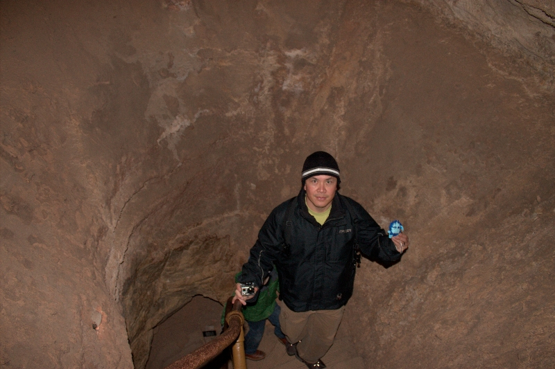 cavernas2