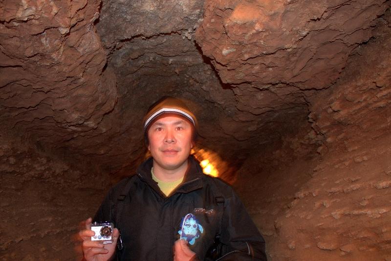 cavernas4