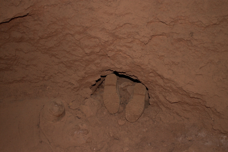 cavernas6