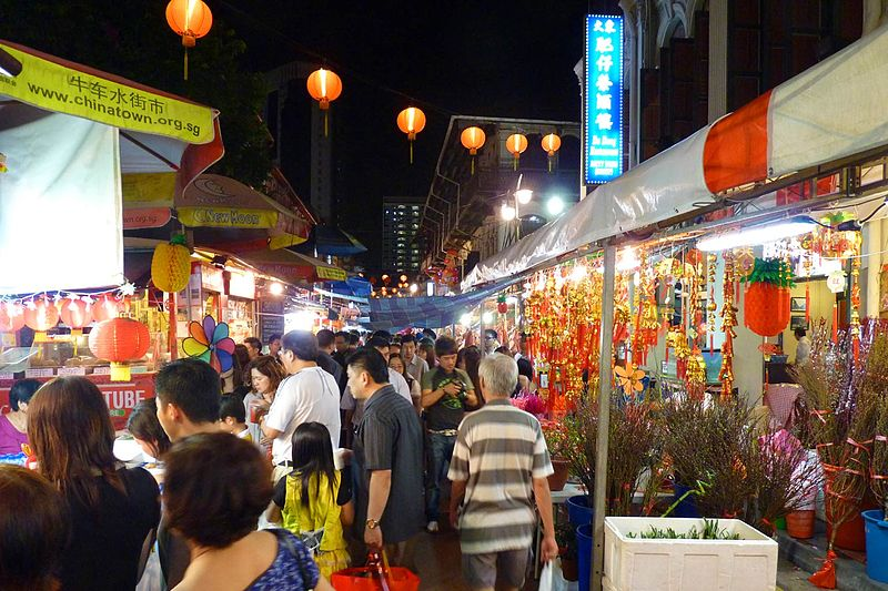 chinatown-singapur-wikipedia