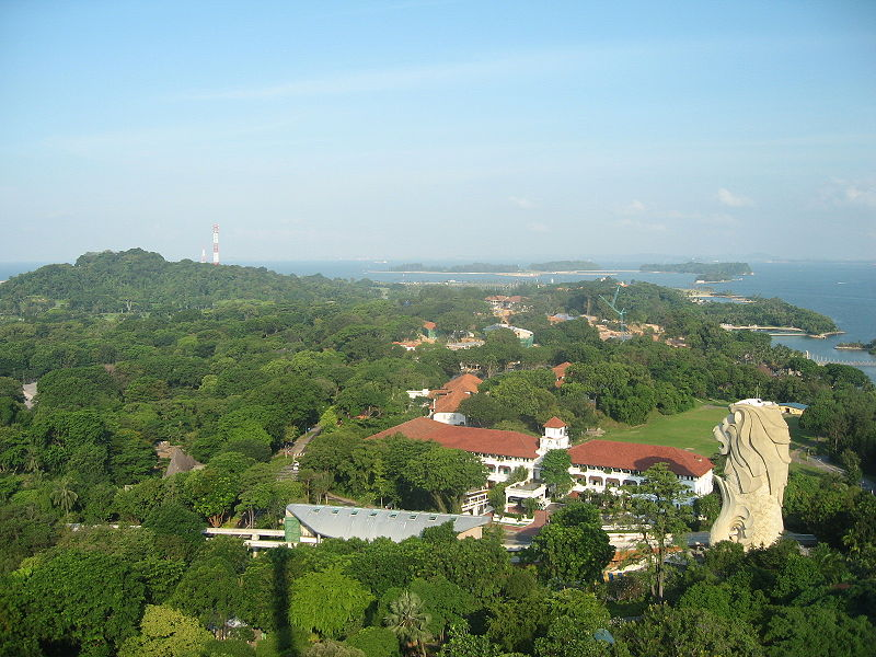 isla-sentosa-singapur-terence-wikipedia