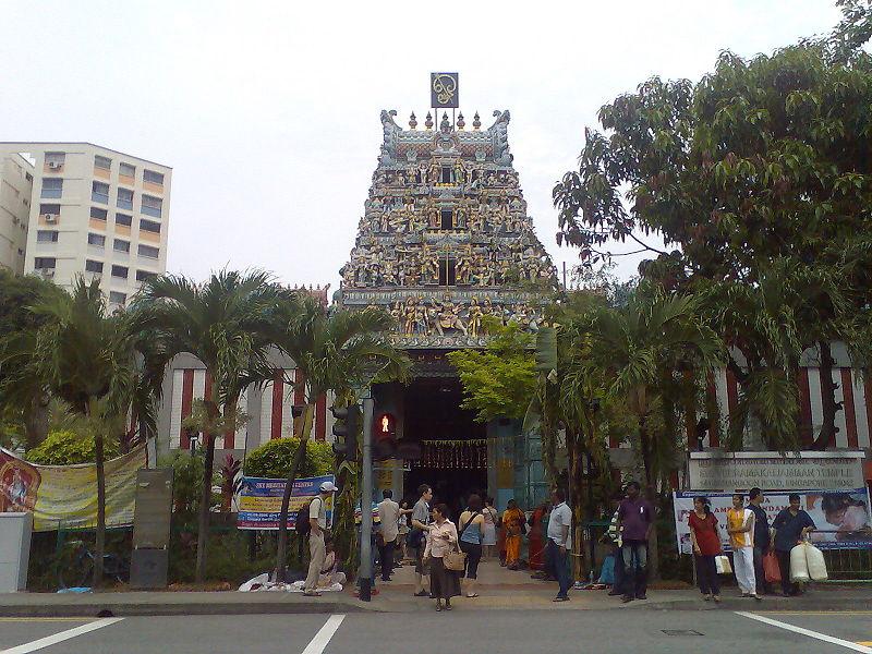 little-india-singapur-thaejas-kocherlakota-wikipedia