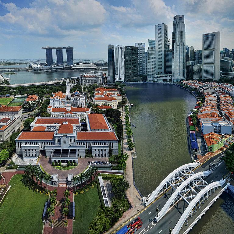 rio-singapur-william-cho-wikipedia