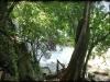 legada a cascadas