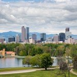 ¿Qué hacer en Denver Colorado? Más que un destino para esquiar