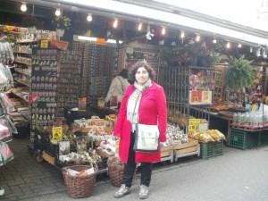 Judith de Travelling Dijuca