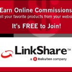 linkshare banner
