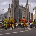 ¿Que ver en Dublín y sus alrededores?