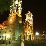 Ciudad de Puebla