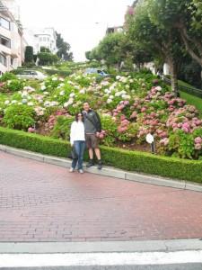 En Lombard Street