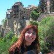 Una Viajera de Argentina para Madrid y el Mundo