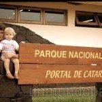 P.N.Iguazú - unmundopara3