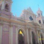 catedral salta