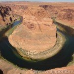 Lake Powell - Horsebend