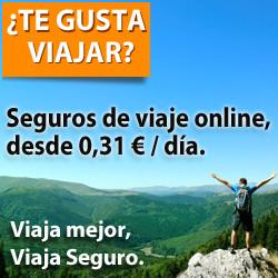 Banner TeGustaViajar