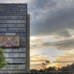 De Paso por Coyoacán y Ciudad Universitaria