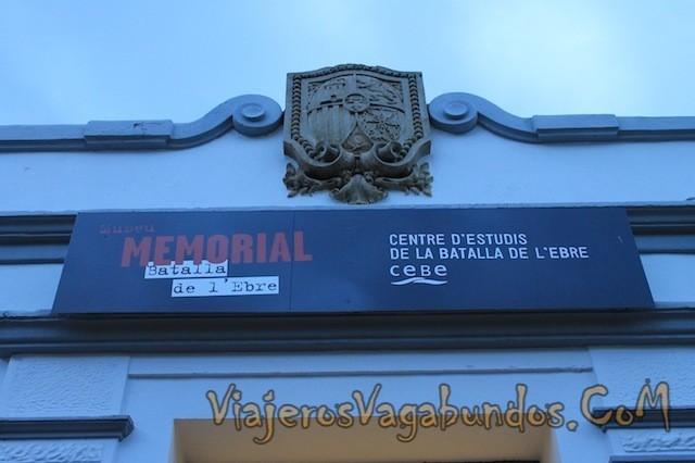 Museo CEBE