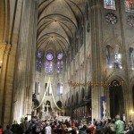 ¿Qué Esperar si Visitas Notre Dame en Paris?