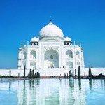 Razones para Visitar el Taj Mahal