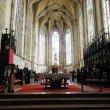 Catedral-San-Martin-07