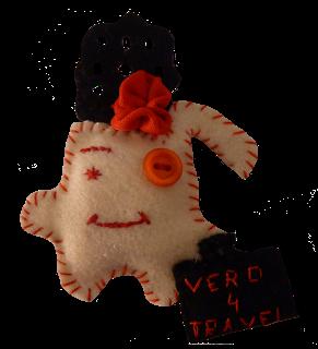 traveller spain
