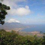 Consejos de una Local Para Visitar Nicaragua