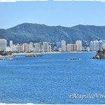 Mucho Que Hacer en Acapulco Para Todos Los Gustos