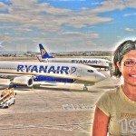 Lo Que Debes Considerar si Viajas en Aerolíneas Low Cost