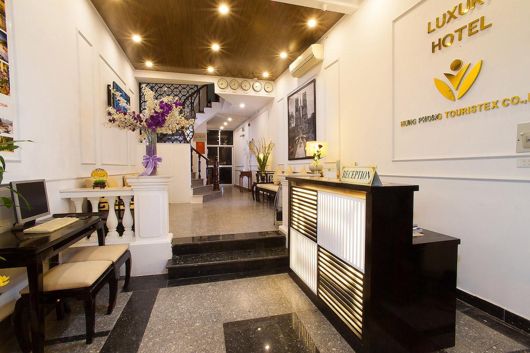 https://viajerosvagabundos.com/hoteles/vietnam/luxuryhotel