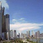Consejos de qué hacer en Panamá de un Experto Viajero