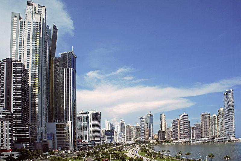 Un local recomienda qué hacer en Panamá