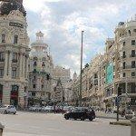 Qué hacer en Madrid, una ciudad llena de gratas sorpresas