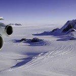 Chile Salvaje y el Ecoturismo en La Antártica