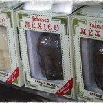 La Ruta del Cacao en Tabasco
