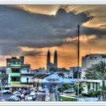 Villahermosa: La Esmeralda del Sureste y sus Alrededores
