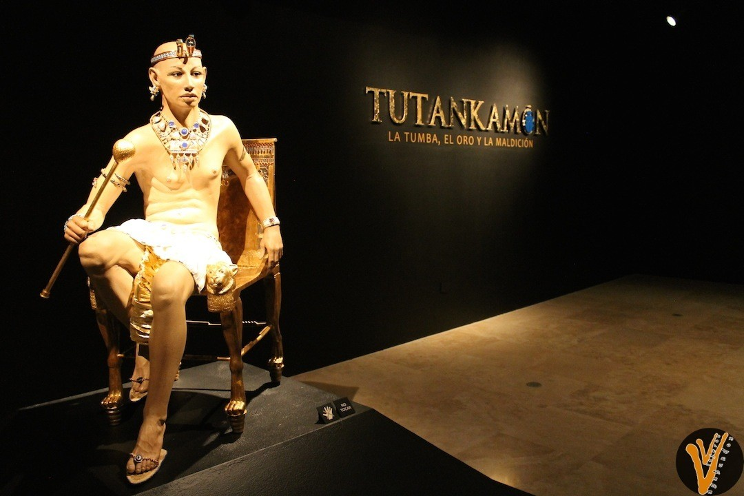 Museo del Noreste en Monterrey