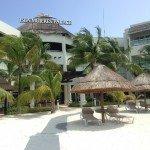 Isla Mujeres Palace: Tu Lugar Reservado en el Paraíso