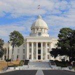 Montgomery Alabama: Un Rincón con Mucha Historia