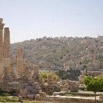 Joyas Arqueológicas de Jordania