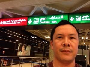 aeropuerto Aman2