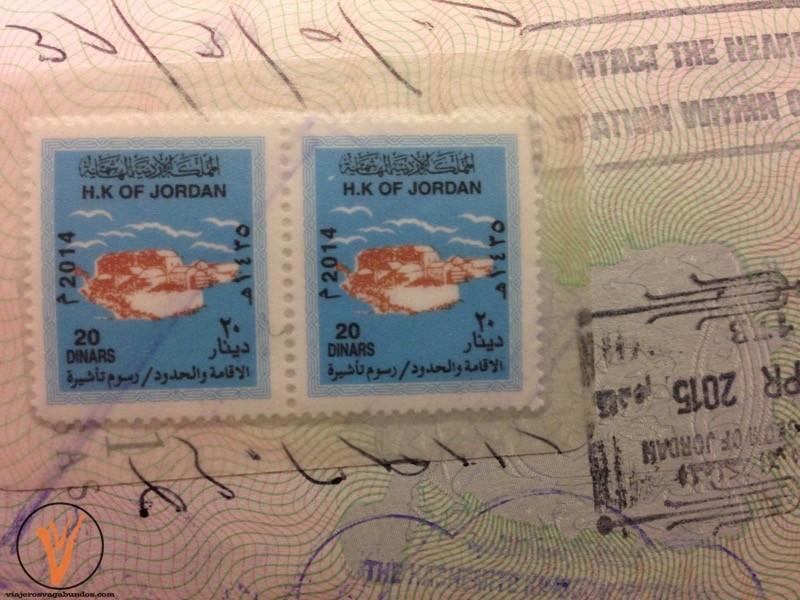 visa-jordania
