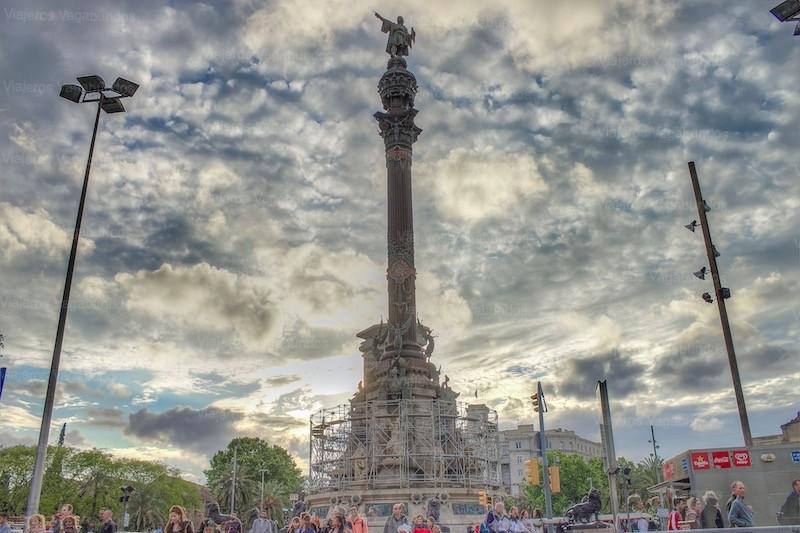 Qué hacer en Barcelona gratis