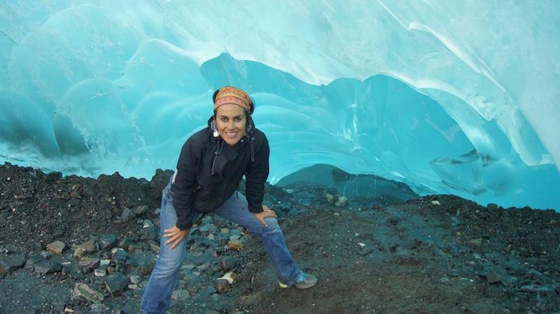 Glaciar Mendenhall2